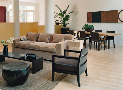 Designer, Living room design, Living room remodel, custom furniture